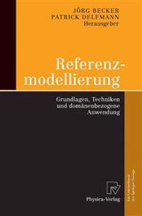 Referenzmodellierung/ Reference Modeling