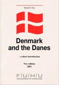 Denmark and the Danes