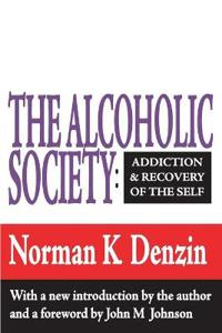 The Alcoholic Society