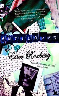 Antiloper