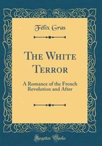 The White Terror