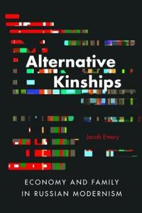 Alternative Kinships