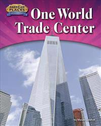 One-World Trade Center
