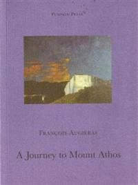 A Journey to Mount Athos