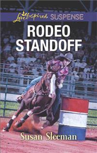 Rodeo Standoff
