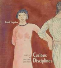 Curious Disciplines