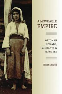 A Moveable Empire
