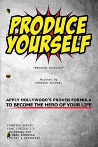 Produce Yourself