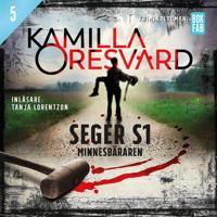 Seger - Minnesbäraren - Del 5