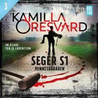 Seger - Minnesbäraren - Del 3
