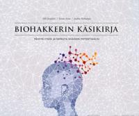 Biohakkerin käsikirja
