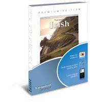 Irish Premium Edition