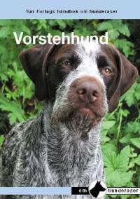 Vorstehhunder -  pdf epub