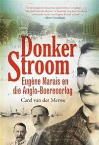 Donker Stroom
