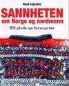 Sannheten om Norge og nordmenn