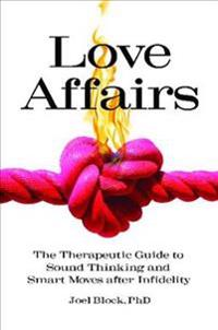 Love Affairs