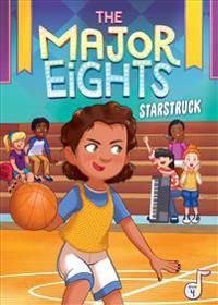 The Major Eights: Starstruck