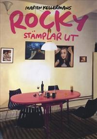Rocky volym 34