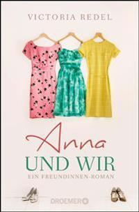 Anna und wir