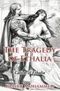 The Tragedy of Ethalia