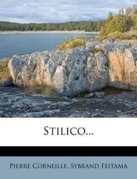 Stilico...