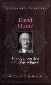 Dialoger om den naturlige religion