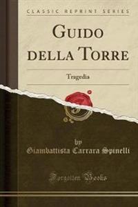 Guido della Torre