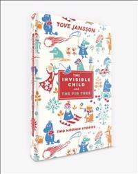 Oxfam: The Invisible Child