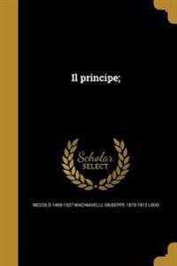 ITA-PRINCIPE