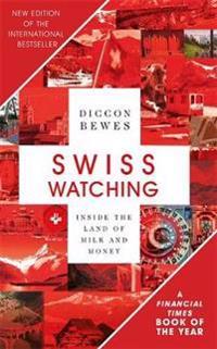 Swiss Watching
