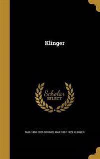 GER-KLINGER