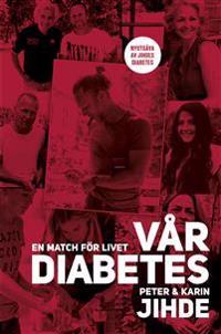 Vår diabetes