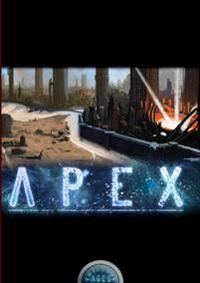 APEX : the hunt for evolution