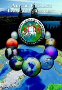 Arctic Climate Impact Assessment