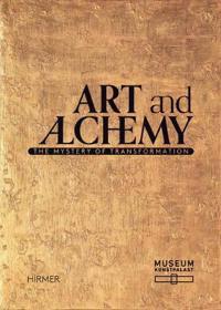 Art and Alchemy