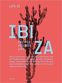 Life Is Ibiza