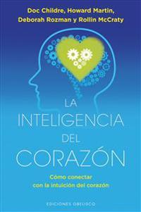 La Inteligencia del Corazon
