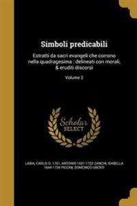 ITA-SIMBOLI PREDICABILI