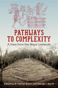 Pathways to Complexity