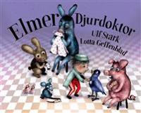 Elmer djurdoktor