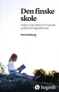 Den finske skole