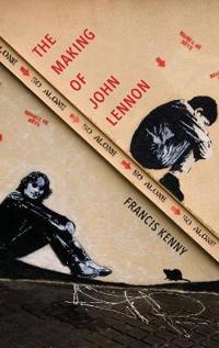 The Making of John Lennon