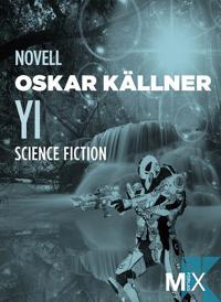 Yi : novell