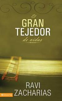 El Gran Tejedor/ The Great Weaver