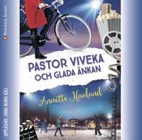Pastor Viveka och Glada änkan - Annette Haaland | Laserbodysculptingpittsburgh.com