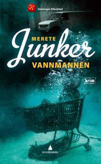 Vannmannen - Merete Junker | Ridgeroadrun.org