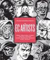 The Comics Journal Library
