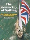 The Symmetry of Sailing