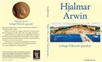 Hjalmar Arwin Lidingö Villastads grundare