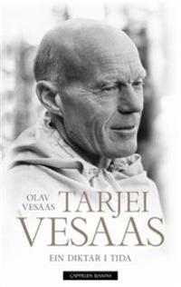 Tarjei Vesaas - Olav Vesaas   Ridgeroadrun.org